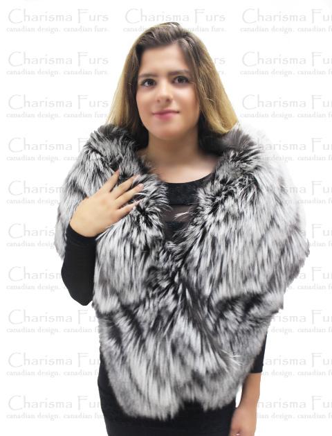 silver fox dating agency